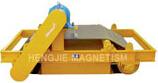 RCYP-II series self-cleaning permanent magnetic separator