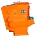 RCGZ series chute self-cleaning separator