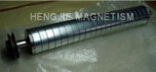 CGT series high intensity pulley magnets