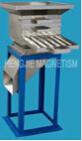 MDZ series vibrating magnetic drawer