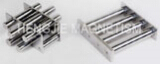 MG series magnetic grates