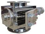 MRG series magnetic Rotary Separator